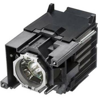 Sony LMP-F280 Lamp for the VPL-FH60-Series Projectors