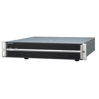 Sony MPE-200 Stereo Image Processor