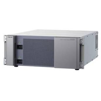 Sony MVE-9000 Multi-Format DME Processor