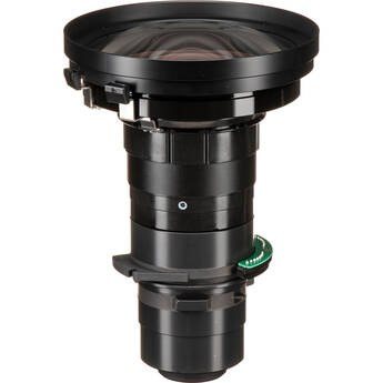Sony VPLL-3009 Fixed Short Throw Lens (0.85:1 to 1.0:1)