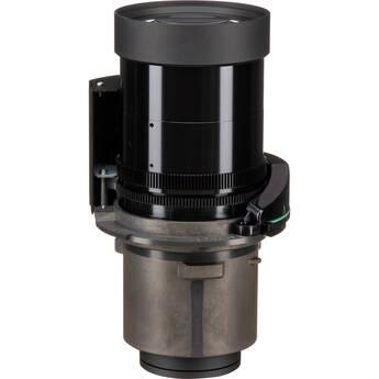 Sony VPLL-3024 Fixed Short Throw Lens (2.34:1 to 3.19:1)