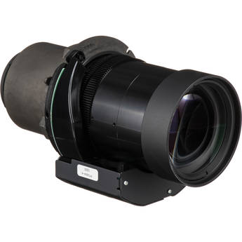 Sony VPLL-3032 Fixed Long Throw Lens (3.18:1 to 4.84:1)