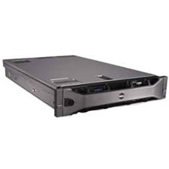 Sony XDCAM Archive System (1 Server)
