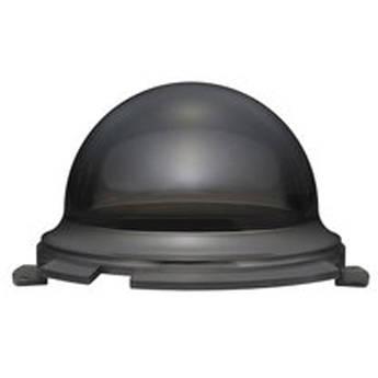 Sony Smoked Dome Cover for SNC-VM630/-EM630/-EM600 Cameras