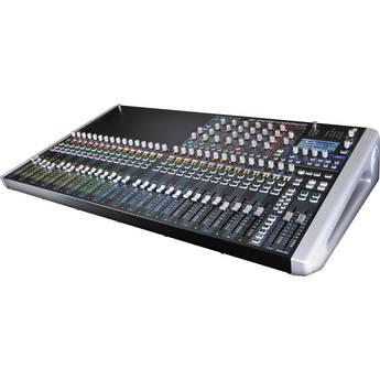 Soundcraft / Spirit Si Performer 3 Digital Live Console