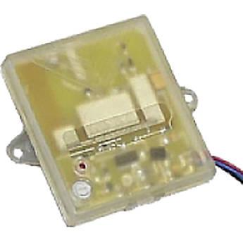 SoundTube Entertainment Microwave Sensor for Select Mackenzie Models