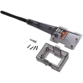 Spektrum Integrated Case for JR-Compatible Air Module