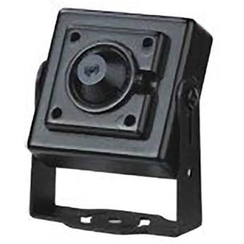 Sperry West SW2100DVR Pinhole Camera with DVR