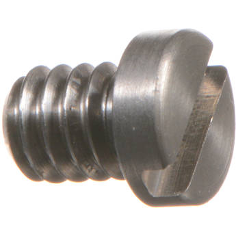 "Steadicam 1/4""-20 Camera-Mounting Screw for Select Rigs"