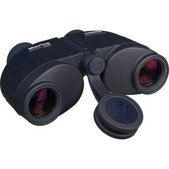 Steiner 8x30 Marine Binocular