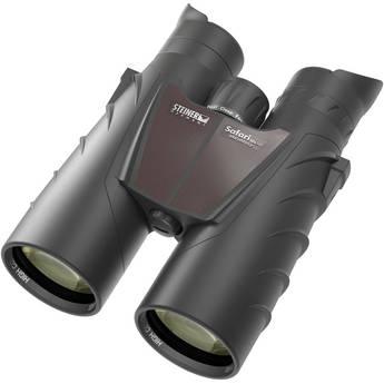 Steiner 10 x 50 Safari UltraSharp Binocular