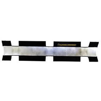 "Sunbounce Sun-Strip Pro 14"" Zebra Screen"