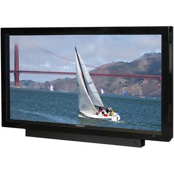 "SunBriteTV 46"" Pro Series 4610HD True Outdoor All-Weather LCD TV (Black)"