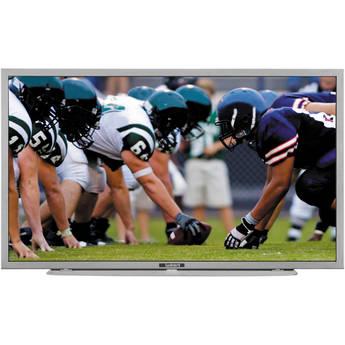 "SunBriteTV Signature Series SB-5570HD 55"" Full HD Outdoor LED TV (Silver)"