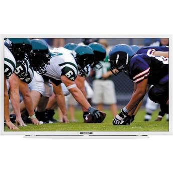 "SunBriteTV Signature Series SB-5570HD 55"" Full HD Outdoor LED TV (White)"