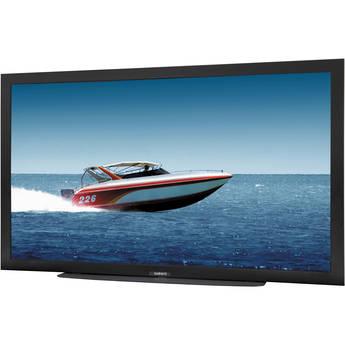 "SunBriteTV Signature Series SB-6570HD 65"" Full HD Outdoor LED TV (Black)"