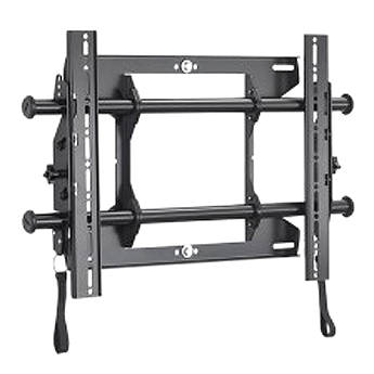 SunBriteTV Medium Flat Panel Mount for SunBriteTV 4707TSP/5507TSP/4707ESTP/5507ESTP (Black)