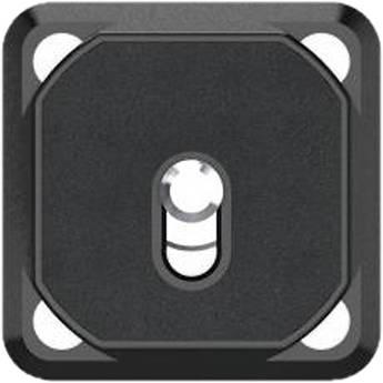 Sunwayfoto Quick-Release for CQC-01