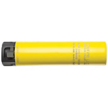SureFire Blank Firing Adapter for 7.62 Caliber