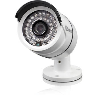 Swann NHD-806 720p HD IP Bullet Camera