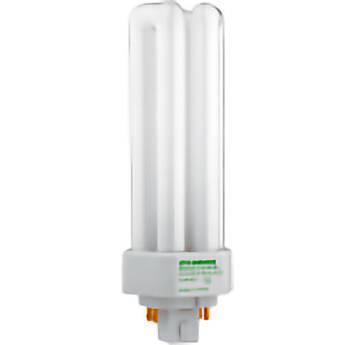 Sylvania / Osram CF42 DT/E/IN/841 Dulux 42W Triple Compact Fluorescent Amalgam Lamp