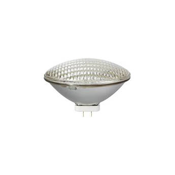 Sylvania / Osram PAR56 Wide Flood Lamp (500W/120V)