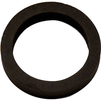 Tadashi 67mm Insert for Rokinon/Samyang/Bower 8mm SLR Fisheye Lenses