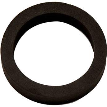 Tadashi 67mm Insert for Rokinon/Samyang/Bower 8mm SLR Fisheye Lenses