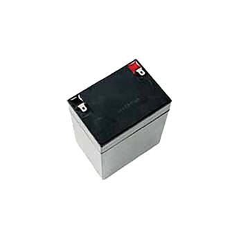 TeachLogic Lead-Acid Rechargeable Battery for Titan