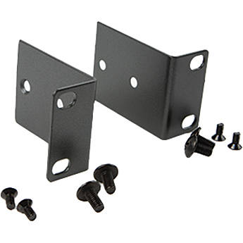 TeachLogic Shelf Mount Kit for Spectrum II Amplifier