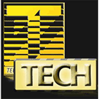 Telescript Telescript TECH Software (Single Computer)