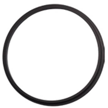 Tilta 134mm Lens Attachment Ring For MB-T04 And MB-T06