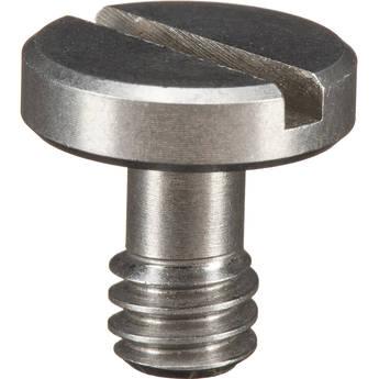 Tilta TT-LS1/4 - Screw 1/4