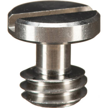Tilta TT-LS3/8-A - Screw 3/8