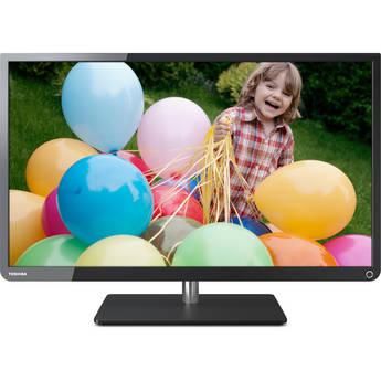 "Toshiba 29L1350U 29"" Class 720p LED TV"