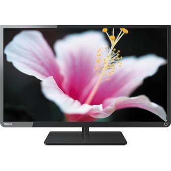 "Toshiba 32"" Class 32L1300U 720p LED TV"