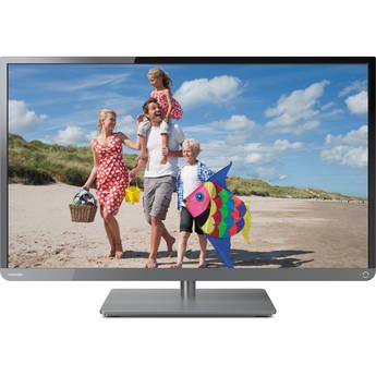 "Toshiba 32L2400U 32"" Class 1080p LED TV"