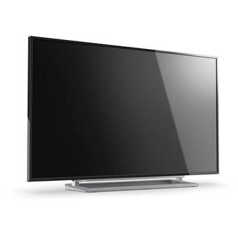 "Toshiba 58L5400U 58"" Class 1080p Smart LED TV"