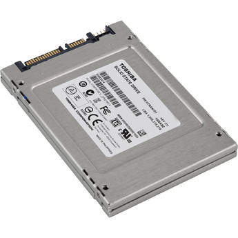 Toshiba 256GB Q Series Internal Solid State Drive (OEM Version)