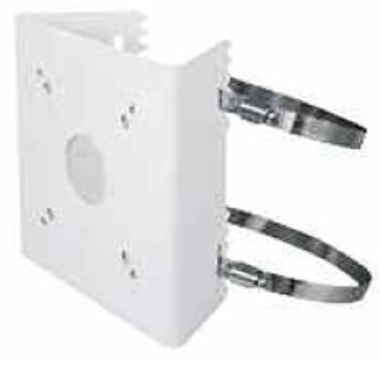 Toshiba Pole Mount Adapter for J-WB51A IP Camera