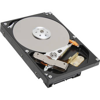 Toshiba 3TB Desktop 3.5'' Internal Hard Drive