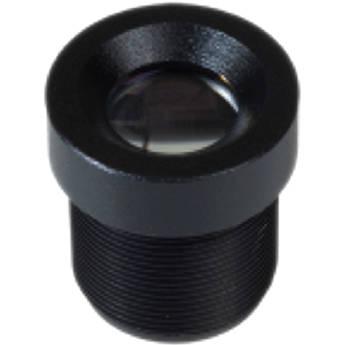 Toshiba 6mm M12 Lens for Toshiba Dome Camera