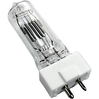 Ushio GAC Lamp (1000W/120V)