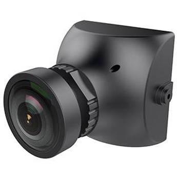 UVify Uvify Draco Analog Fpv Camera