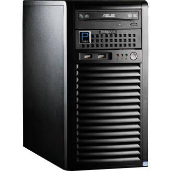Video Insight Professional 16-Channel BridgeVMS NVR (12TB)