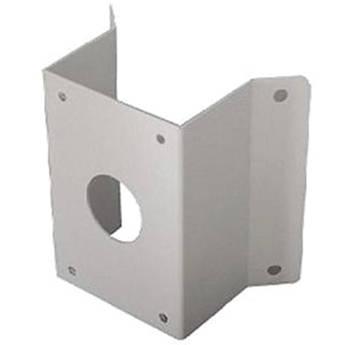 VideoComm Technologies BRK-IPC400CMB Corner Mounting Bracket for IPC-2MPTZ400 PTZ Camera