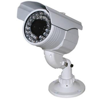 VideoComm Technologies ZX-580SR120 5.8 GHz FM Live 580 TVL Color All-Weather IR Wireless Bullet Camera