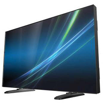 """ViewSonic CDX4650-L 46"""" Full HD LED Commercial Display"""