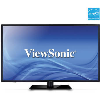 "ViewSonic VT4200-L 42"" Widescreen LED Backlit LCD Monitor"