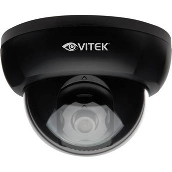 Vitek VTD-13